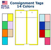 CONSIGN-TAGS-CAT